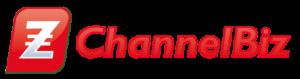 logo channelbiz