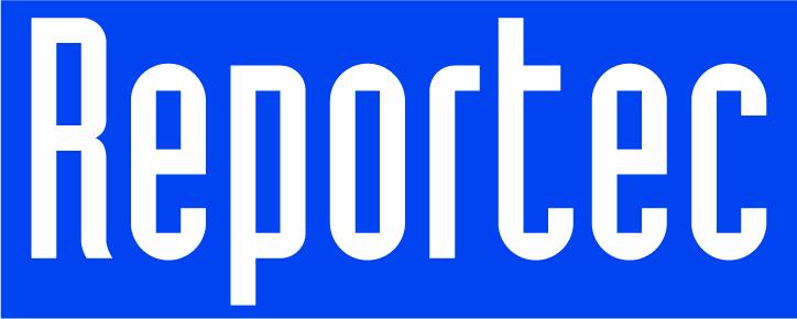 Logo reportec