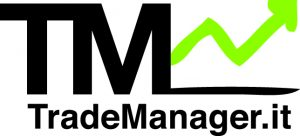 Logo Trade manager