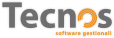 Logo Tecnos